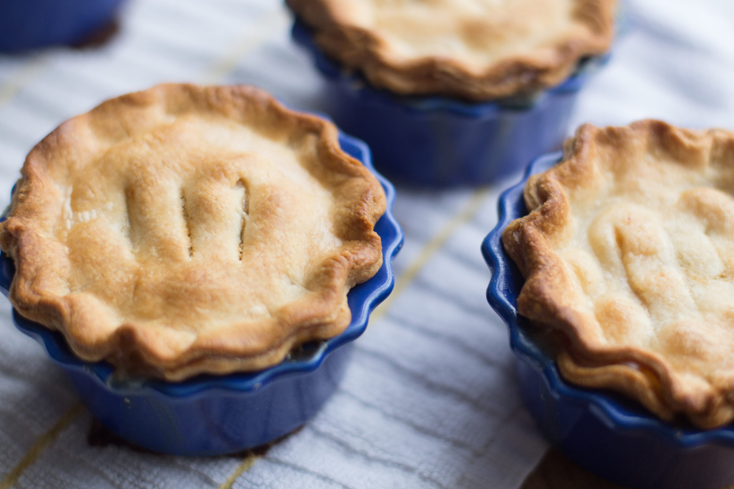 perfect-pie-crust-2