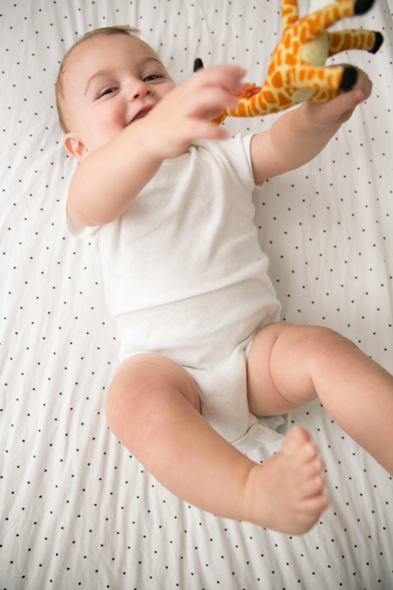 Oliver 9 Months-1