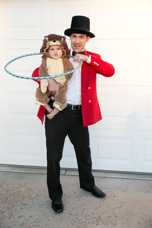 family-circus-costume-1