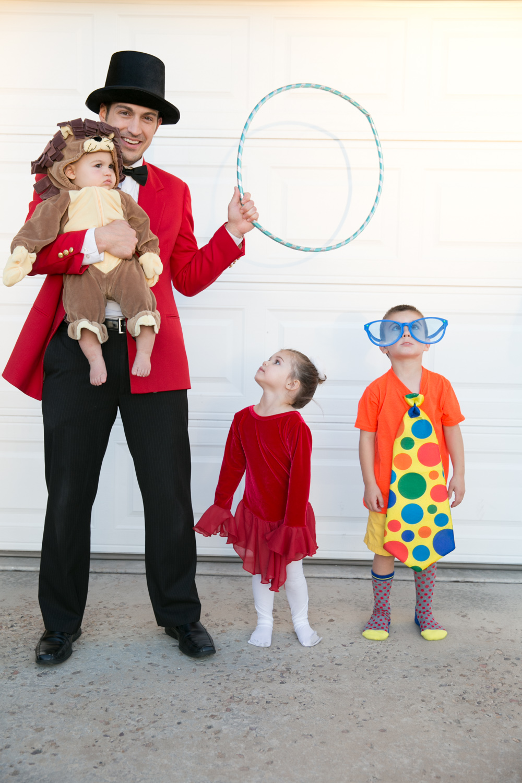 family-circus-costume-2