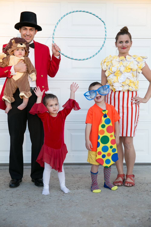 family-circus-costume-4