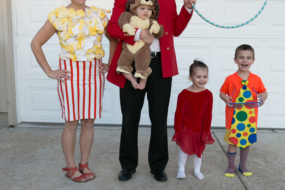 family-circus-costume-6