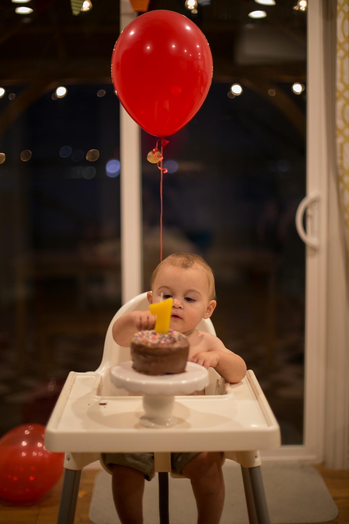 olivers-1st-birthday-10