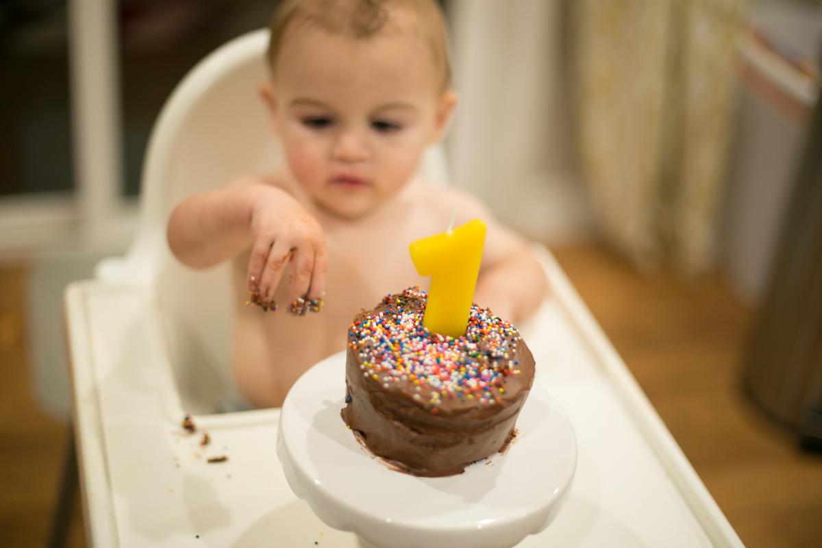 olivers-1st-birthday-11