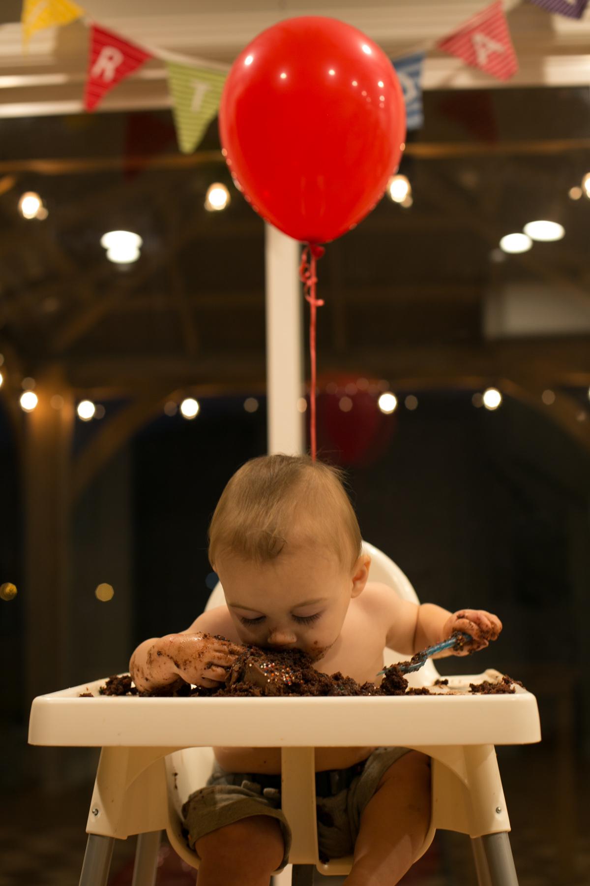olivers-1st-birthday-12