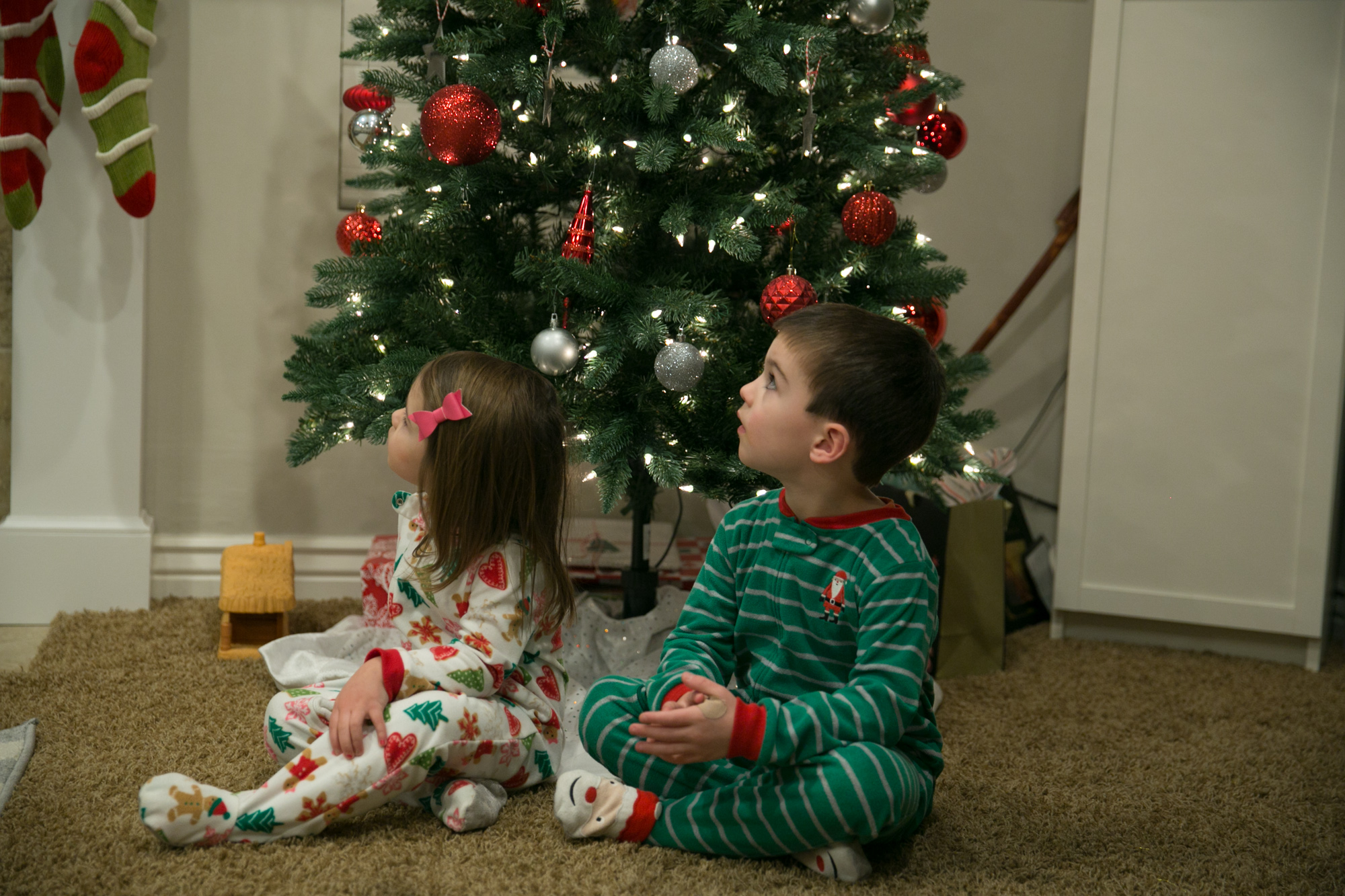 christmas-adam-1