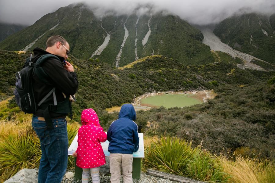 New Zealand-13