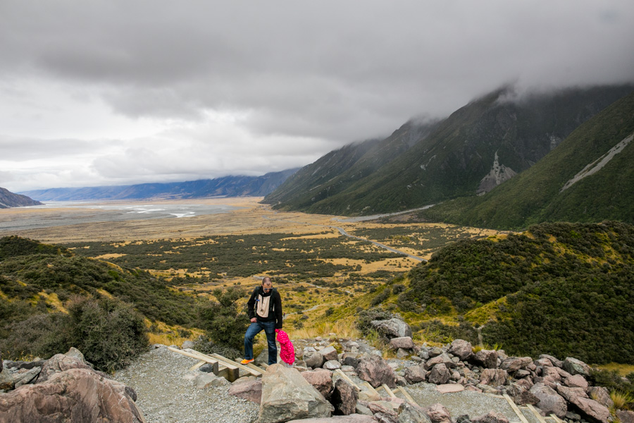 New Zealand-14