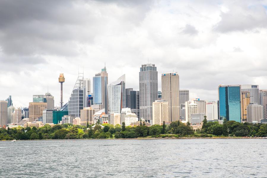Sydney-16
