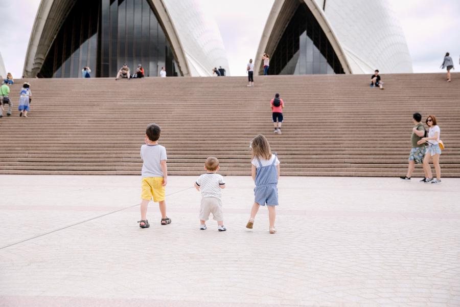 Sydney-35