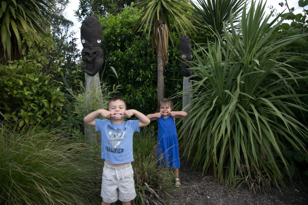 Hamilton NZ (4 of 31)