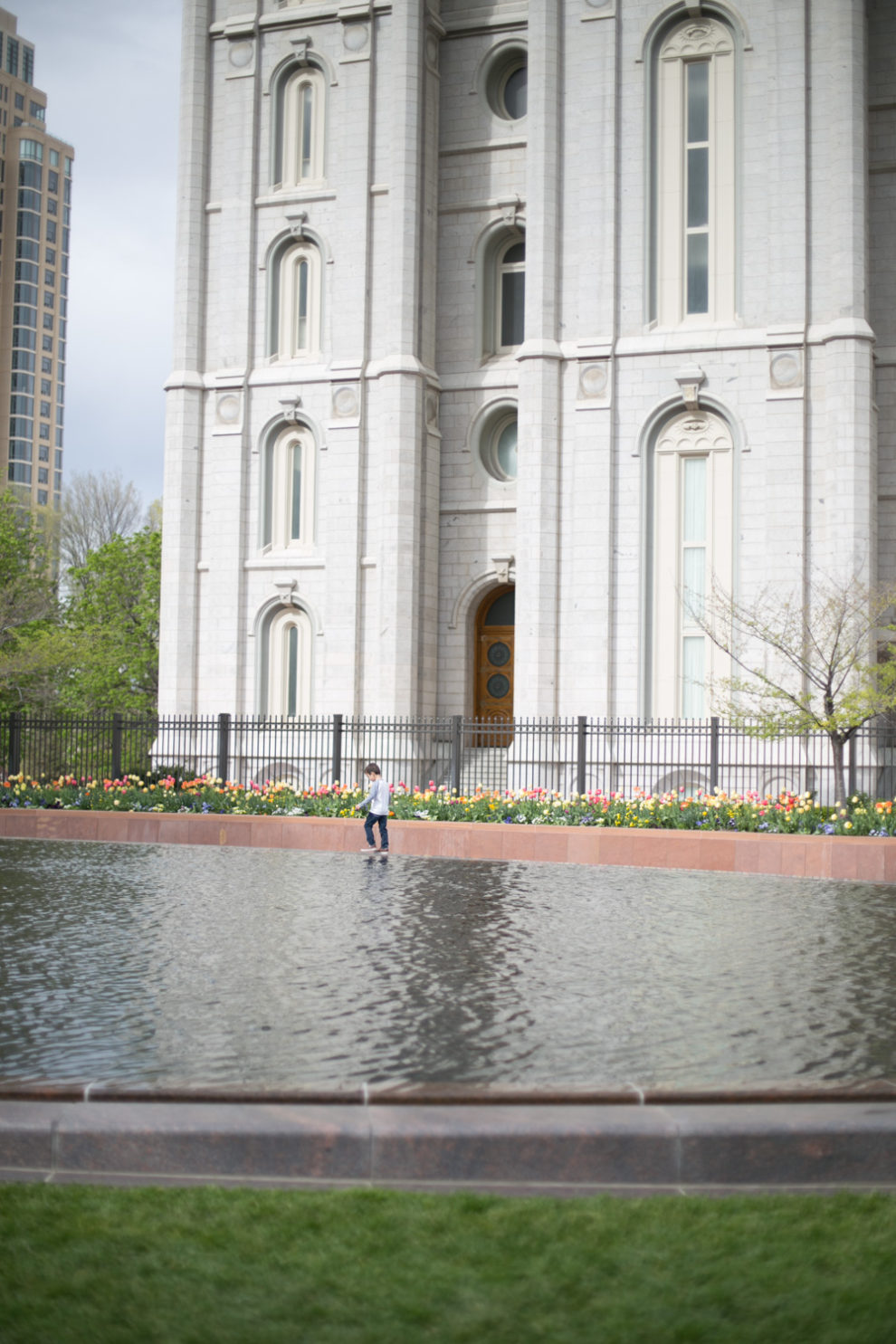 Temple Square (1 of 7)
