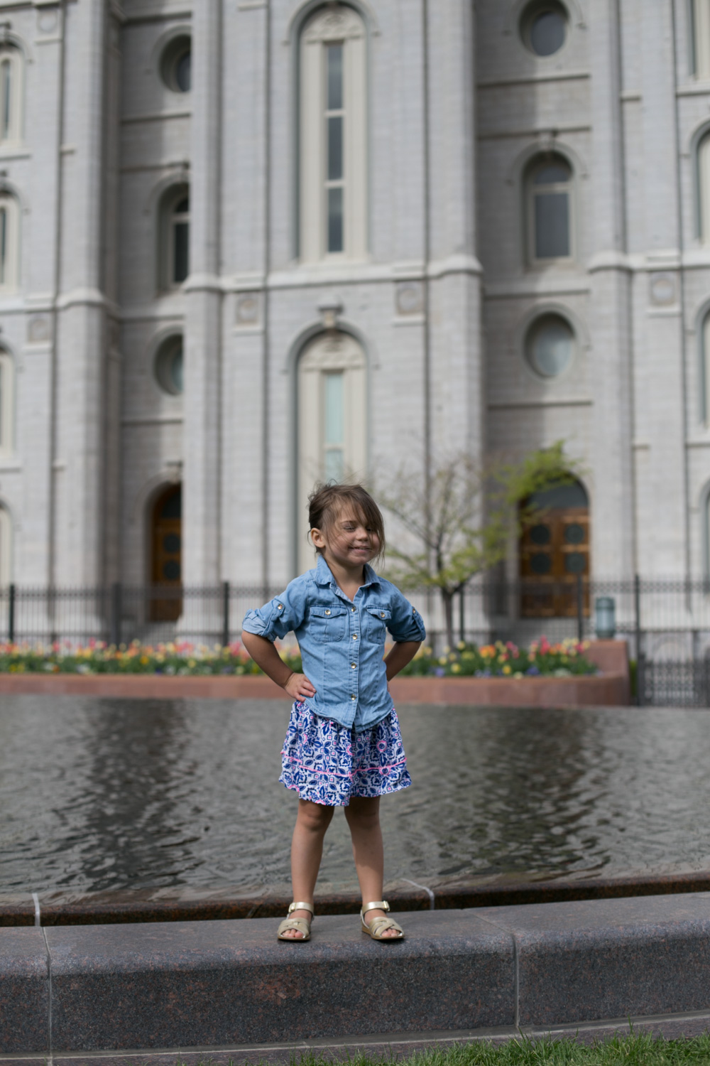 Temple Square (2 of 7)