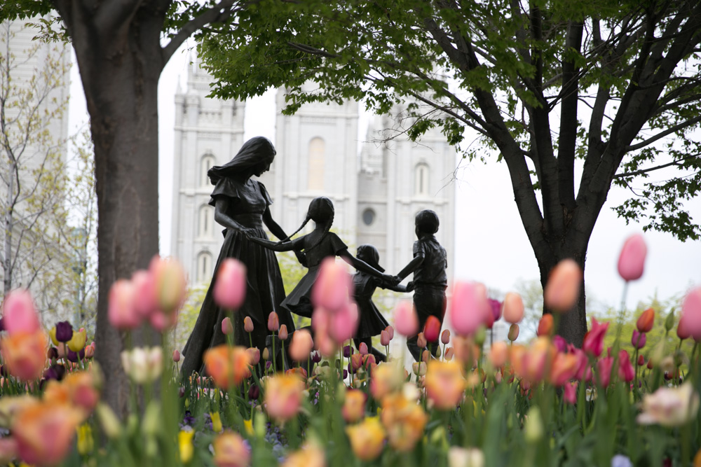 Temple Square (6 of 7)