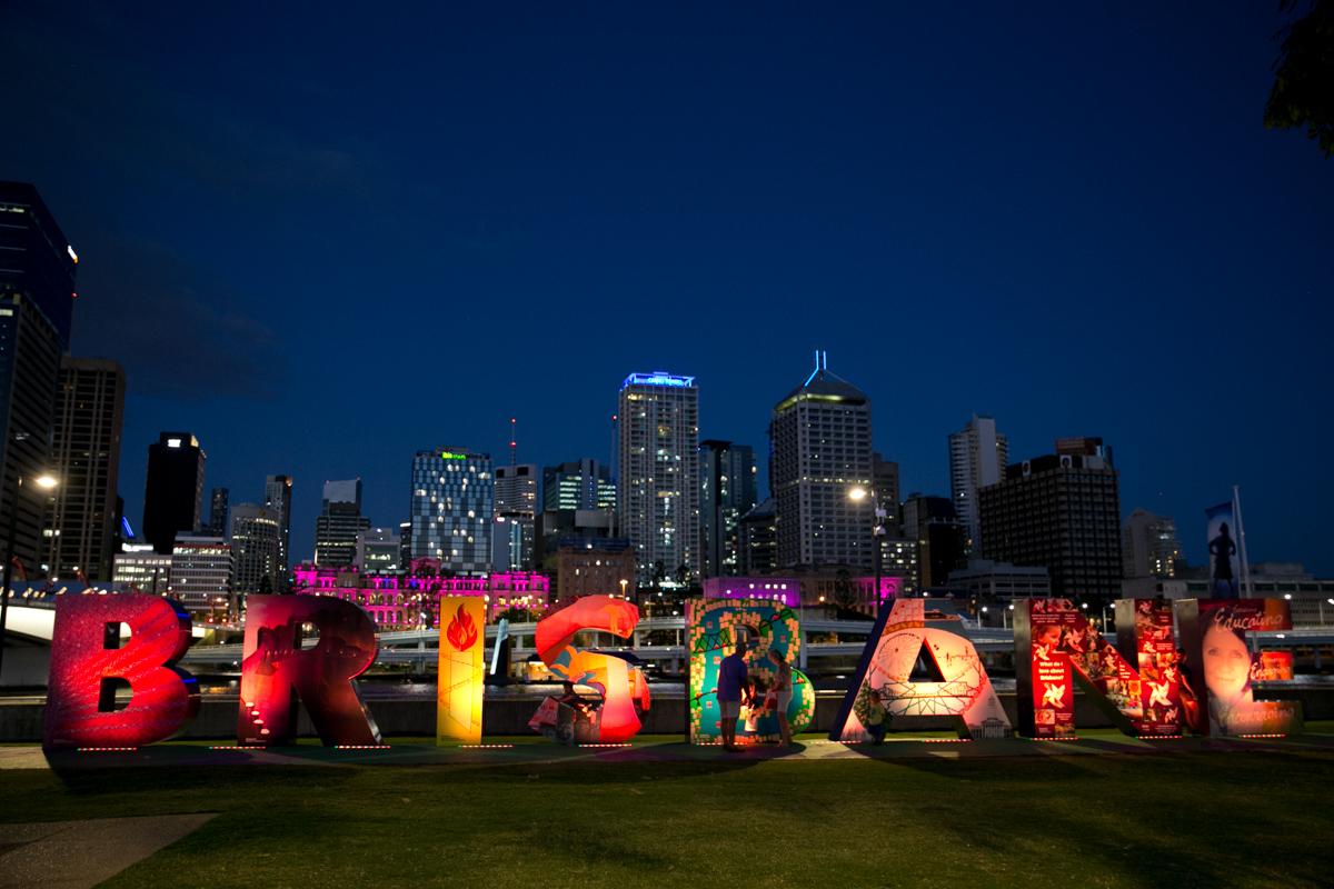 Brisbane-22