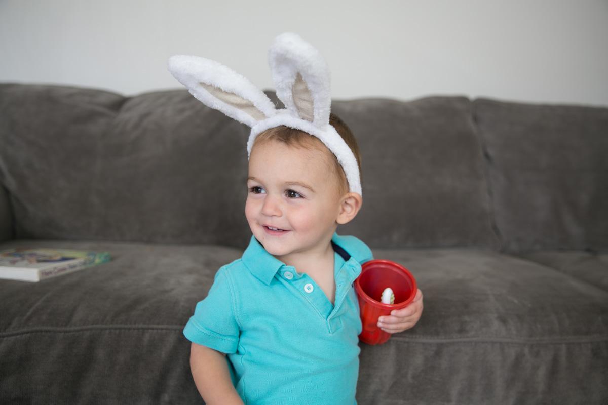 Easter 2017-14