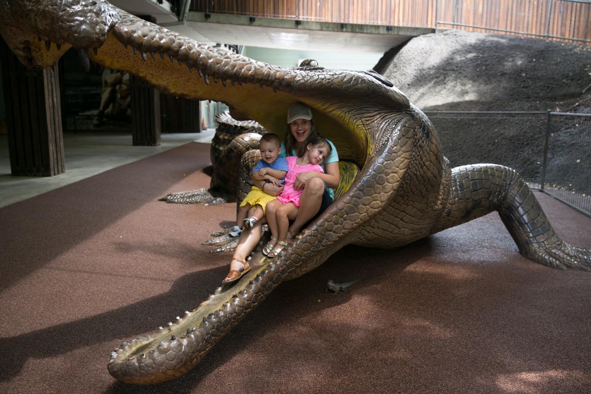 Australia Zoo-15