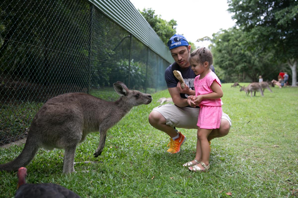 Australia Zoo-25
