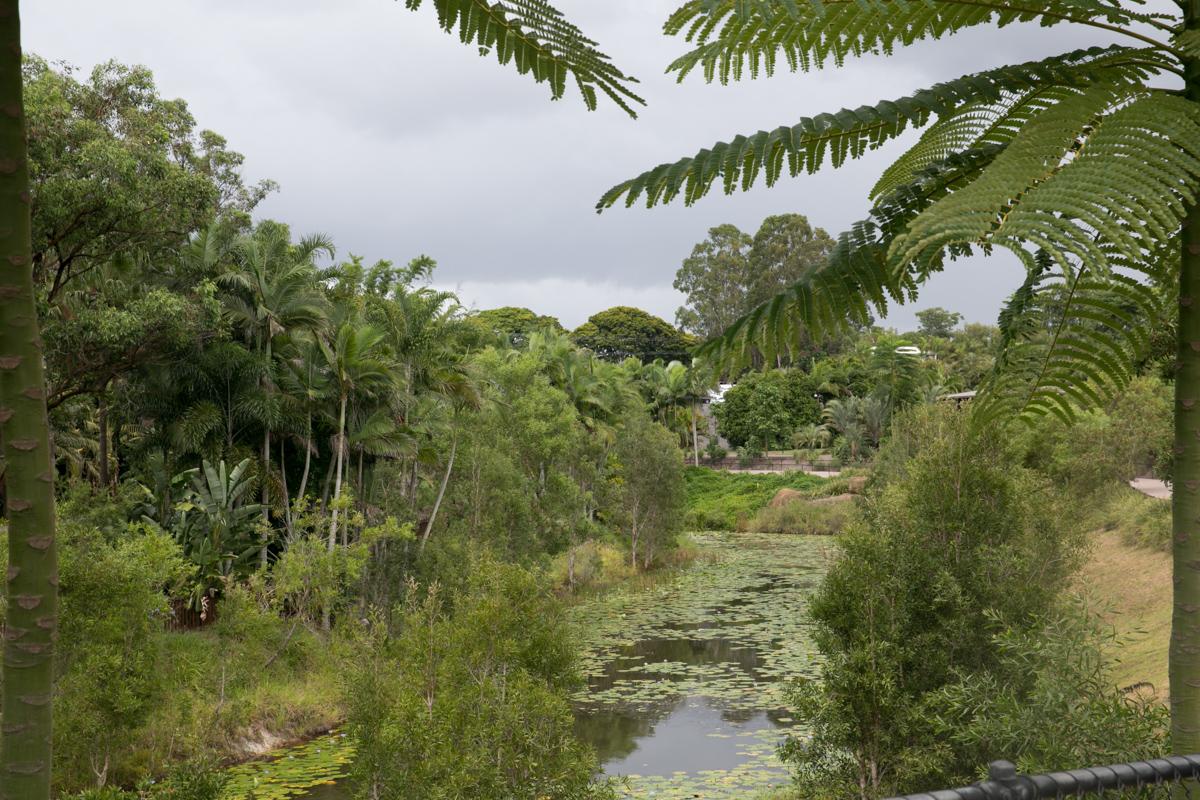Australia Zoo-31