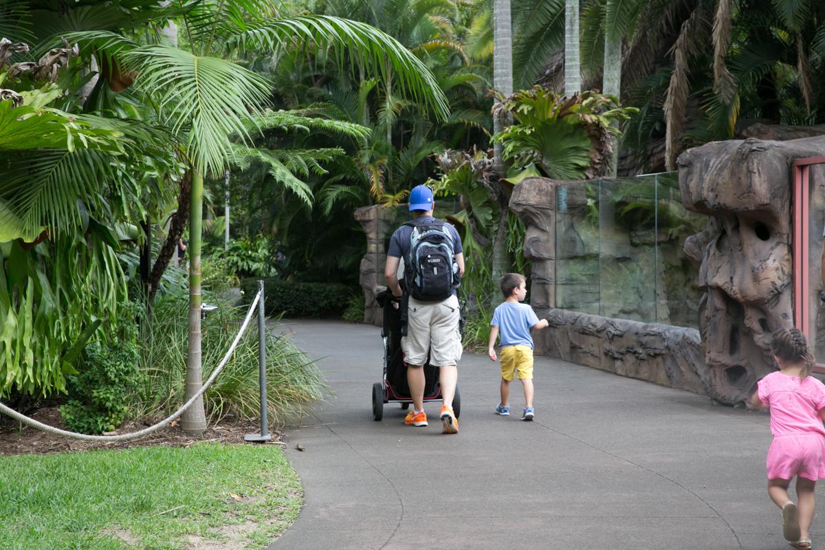 Australia Zoo-7