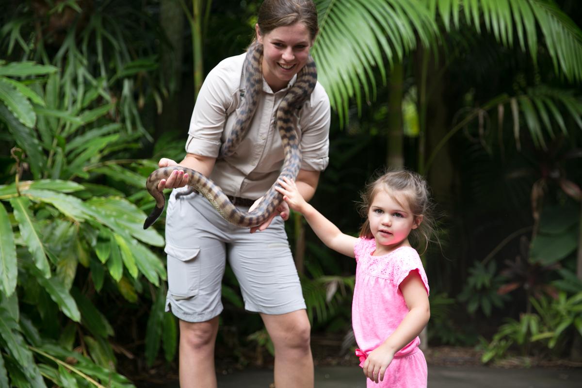 Australia Zoo-8