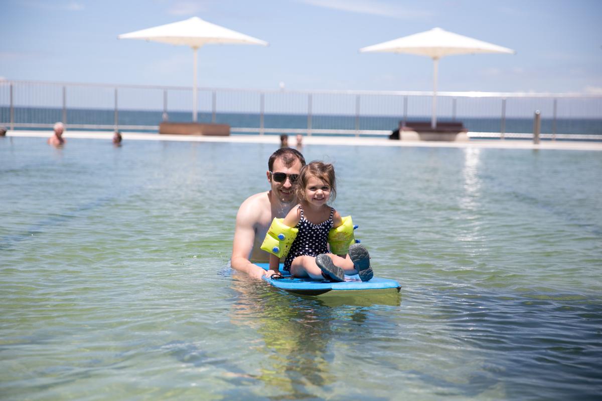 Kings Beach Pool-4