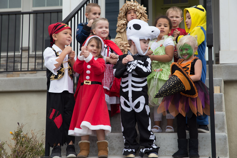 Evelyns Preschool Program_-2